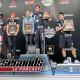 #100 Nouvelles cao, Spartan World Championship, anecdotes du podcast